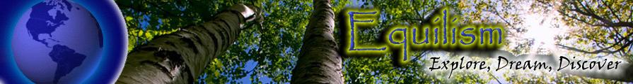 11banner_02.jpg