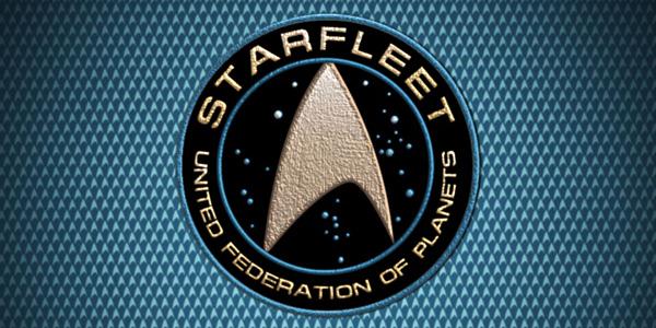 federation_logo_banner.jpg