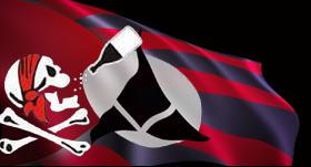 pirate_klingon.jpg