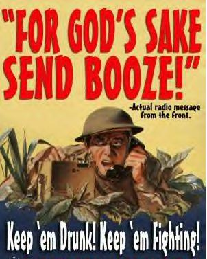 send_booze.jpg