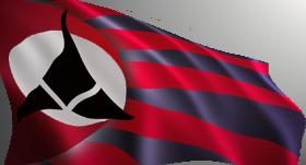 twp_flag_overlay_klingon.png